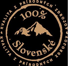 Slovenske